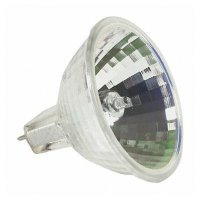 GE lighting 12V 50W GX5.3