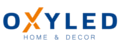 OXYLED Home&Decor