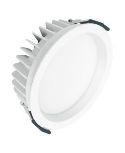 LEDVANCE DOWNLIGHT LED 14 W 4000 K