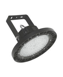 LEDVANCE HIGH BAY LED 120 W 4000 K